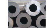 10CrMo9-10 11CrMo9-10 12CrMo9-10 Alloy Steel Tubes