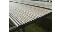 Alloy Steel Pipes AISI4130 AISI4140