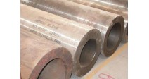 Alloy Steel Tube dengan T5 T9 Steel Pipe