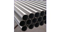 Alloy Steel Tube 41Cr4 40Cr DIN1.7035