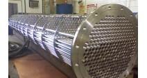 ASTM A192 Boiler Tubes for High Presure Boilers
