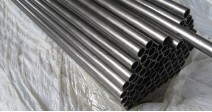 ASTM A519 Seamless Carbon and Alloy Steel Mechanical Tubing