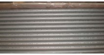 ASTM B163 Stainless Nickel and Nickel Alloy Steel Tubing