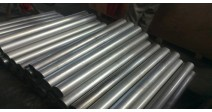 ASTM B444 Stainless Alloy  Pipe and Tube