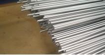 BS6323-1 Seamless Steel Tubes-Welded Steel Tubes
