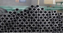 BS6323-3 Hot Hinished Seamless Steel Pipes