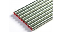DIN 2391 St35 Carbon Steel Pipe