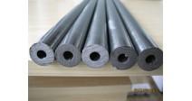 EN10305-1 E235 Seamless Thick Wall Steel Tube Sizes