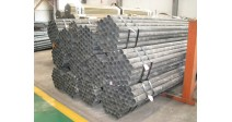 GOST 8732-78 Seamless Hot-Dibentuk Steel Pipes