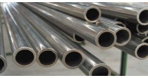 GOST9567 Steel Tubes-Precision Steel Tubes