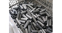 Hydraulic Tube ASTM A519