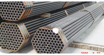 SAE J524 DOM Steel Tubing Manufacturer China