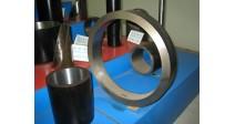 Steel DOM Tubing EN10305-2 Hydraulic Steel Tubing