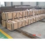 Crate kayu