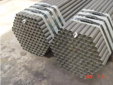 ASTM A213 Steel tubes with steel grade T5T9