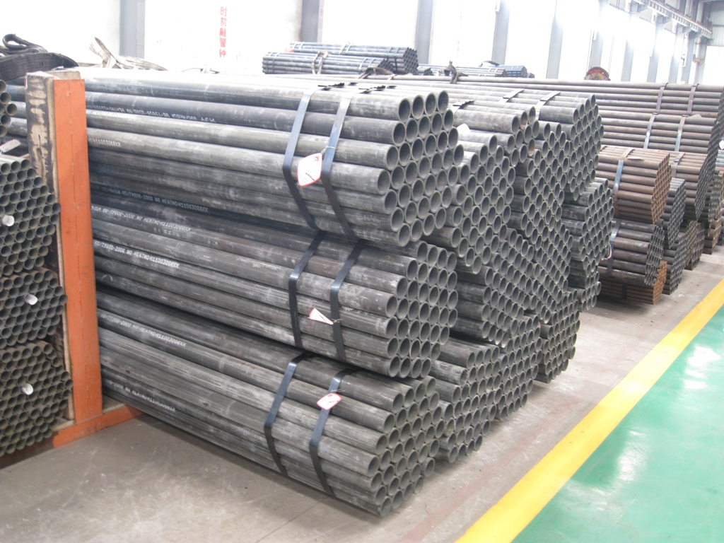 Alloy steel 4130 4140 ASTM A519