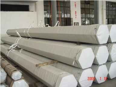 EN10216-2 steel tube manufacturer