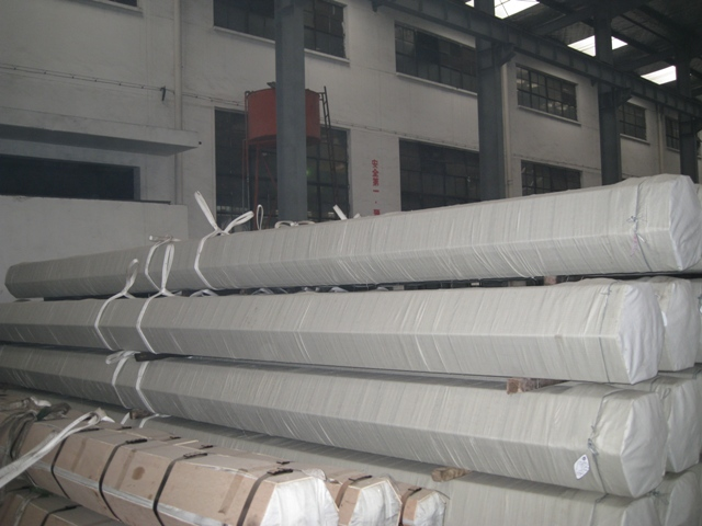 EN10297-1 Seamless circular steel tubes for mechanical and general engineering purposes - Technical delivery conditions Non-alloy and alloy steel tubes  price