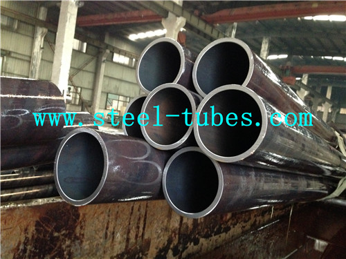 EN10305-1 Pneumatic Cylinder Steel Tube
