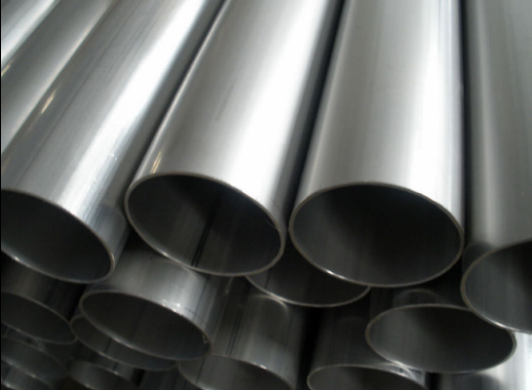 buy   ASTM A312 Seamless and Welded Austenitic Stainless Steel Pipes  manufacturer