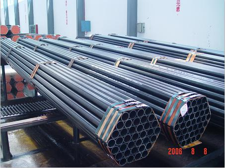 buy  EN10216-2 Seamless steel tubes for pressure purposes Technical delivery conditions Non-alloy steel tubes with specified elevated temperature properties  manufacturer