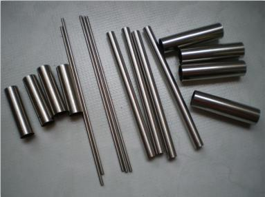 cheap Nickel Seamless Pipe and Tubes  suppliers