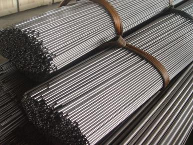 cheap Seamless and Welded steel tubes for automobile mechanical and general engineering purposes  suppliers