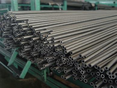 cheap Seamless and Welded steel tubes for automobile,mechanical and general engineering purposes  suppliers