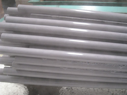 cheap Welded Cold Draw Low Carbon Steel Tubing Annealed for Bending and Flaring  suppliers