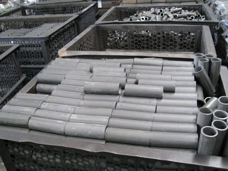 Seamless Steel tubes and Pipes,DOM Precision Welded Steel Tubes and
