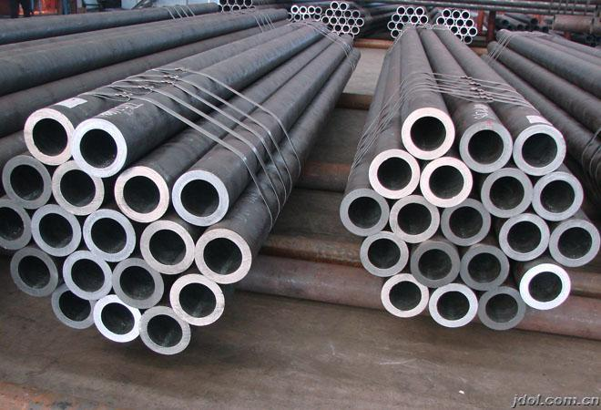 GOST 3262-75 Water Pipes for Water-supply and Gas-supply Steel Pipes