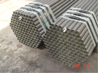 seamless medium-carbon steel boiler and superheater tubes price